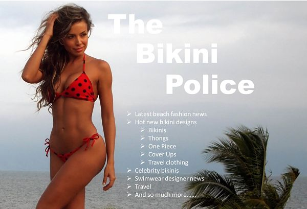 The-Bikini-Police-Hot-Bikinis-and-Fashions