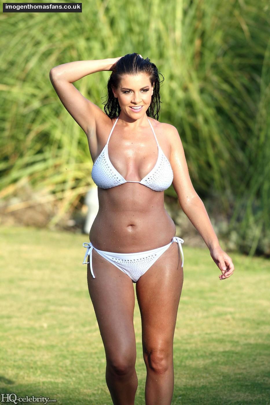imogen-thomas-bikini-pictures