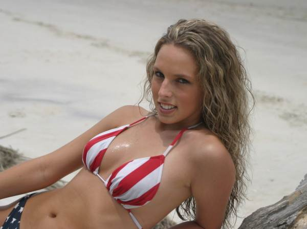 Send-Us-your-4th-of-July-Bikini-Pics-11