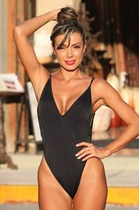 Matt-Black-Super-Slimming-Swimsuit