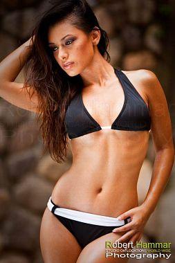 Stunning-Glamour-Bikini-Swimwear