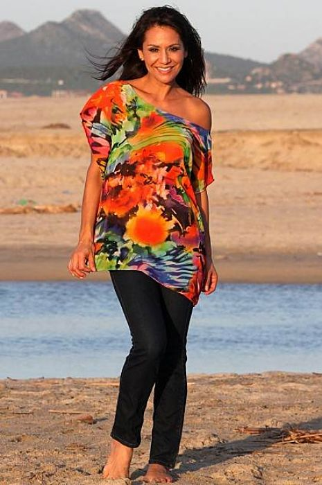 Brilliant-Tunic-CoverUp