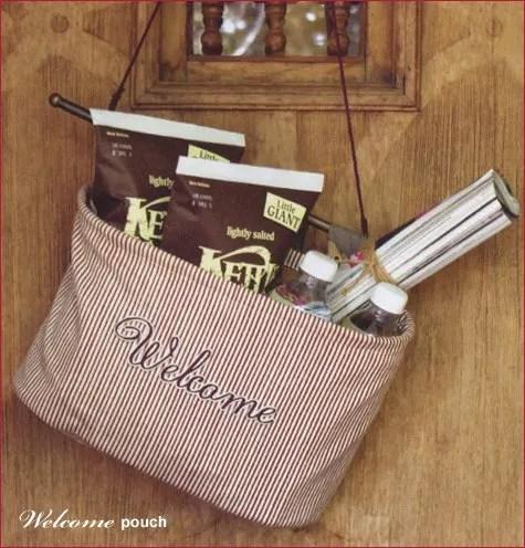 New Home Gift Ideas Home Design Mannahatta Us