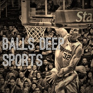 ballsdeeplogo