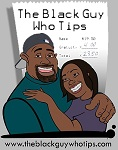 1073: Quick and Dirty