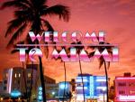 1266: Going To Miami
