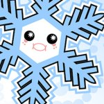 1286: Special Snowflake Of Stupid