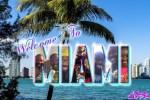 1306: Miami Recap