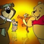 1304: Unbearable Puns