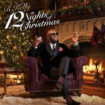 1307: R Kelly Pissmiss Album