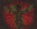 Khtoniik Cerviiks – SeroLogiikal Scars (Vertex of Dementiia)