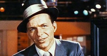 FRANK SINATRA - THE VOICE - featured image thumbnail blog (3)