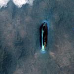 McDivitt Gemini UFO Finally Viewable