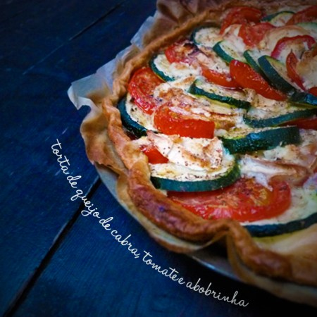 torta-queijo-de-cabra-tomate-abobrinha-theblindtaste-felipe-terrazzan