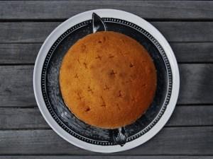 CarrotCakeStep2