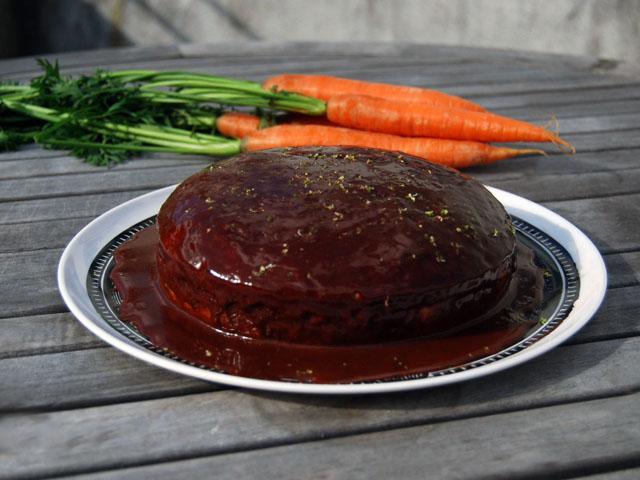 CarrotCakeStep3