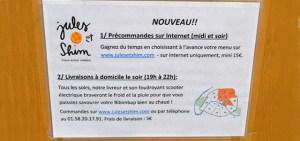 jules-et-shim-paris-pique-nique-coreeen-4640x480-chous-caramelisés1-640x420-3kk