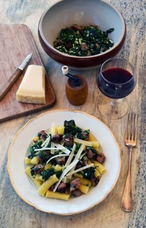 spinach--pork-pasta-Normand-Apple-Caramel-Pomme-Tarte-Pie-0-Spinach-Epinard-Oeuf-Egg-Pizza-fondant-mini-chocolate-cake-Muffin-crumble3-fraise-pomme-cannelle-strawberry-cinnamon-apple-031felipe-terrazzan-the-blind-taste-food-blog-gourmand-cuisine-culinary-recette-recipe-guide-restaurant-paris-new-york-sao-paulo-fooding-receitas-gastronomia-cozinha-delicious-easy-tasty-facile-candelaria-glass-paris-3-marais-restaurant-tacos-tapas-mexicain7-sake-sakerinha-cocktail-fraise-basilic-basilc-strawberry-bruschetta-grapes-raisins-chèvre-noix-walnuts-bruschetta 1-tarte-caramel-poires-caramelises-caramelized-pears-chocolate-dark-white-raspberry-1