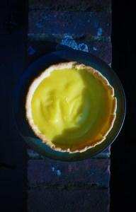 lemon-tart-pie-torta-tarte-theblindtaste