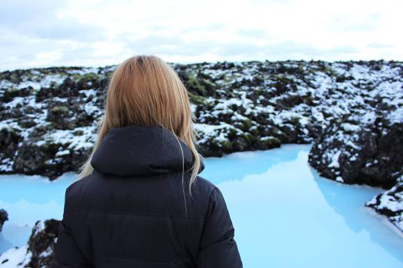 Where to go in Iceland