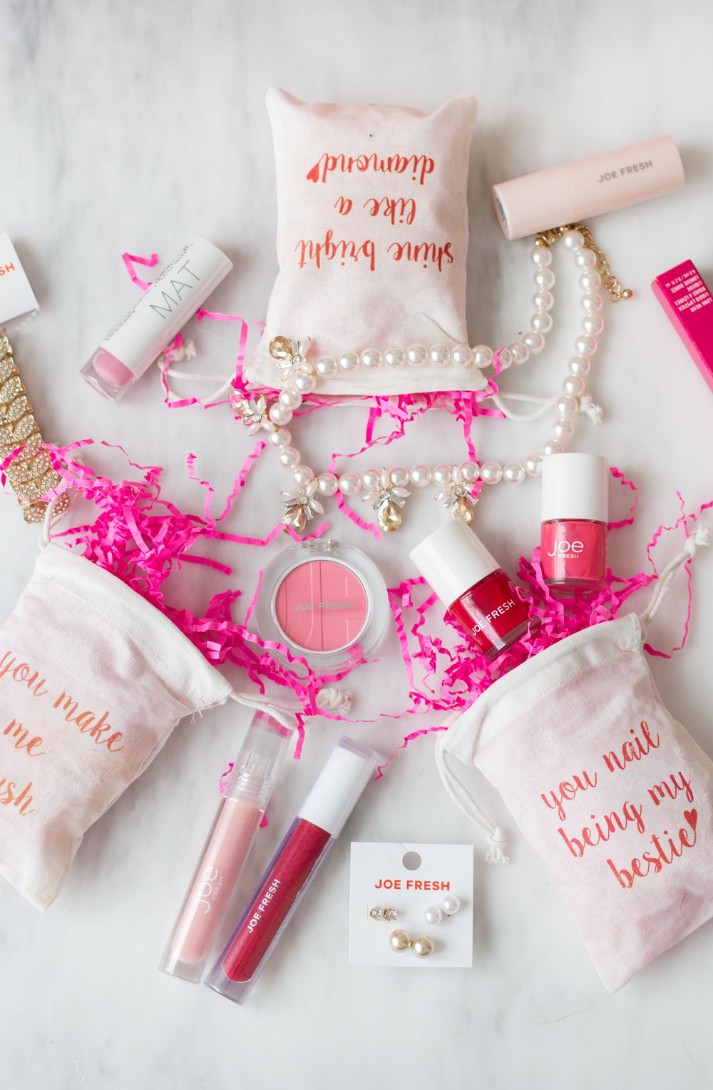 galentines_day_gift_ideas_1