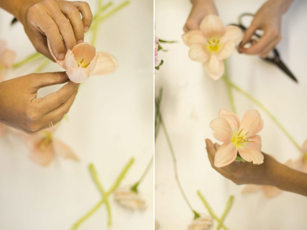 how_to_make_a_floral_centrepiece_8