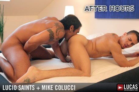 Lucio_Saints_Mike_Colucci_2