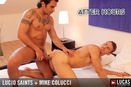 Lucio_Saints_Mike_Colucci_3