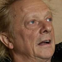 Dany Lademacher: de hemelse harmonieën van een bon vivant