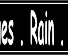 Blues Rain Beer & Fun