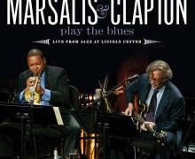 ClaptonMarsalis4