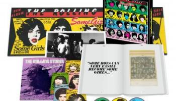 Rolling_Stones_SG_box_mock