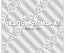 Alabama-Shakes-Boys-Girls-494x494