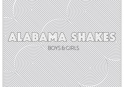 Alabama-Shakes-Boys-Girls-494x494