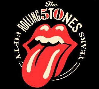 stones50q