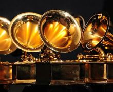 GrammyAwardsTrophys