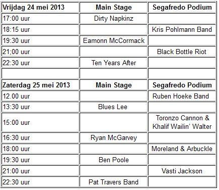 Speelschema - Programma - Highlands Festival - Mozilla Firefox_2013-04-24_22-30-45