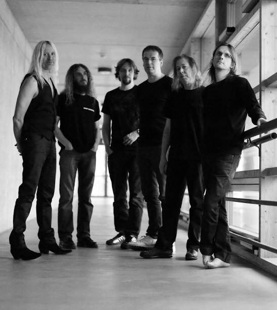 103-Steven-Wilson-Bandshots2013-mar-25