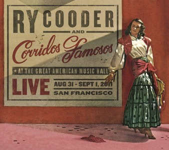 cooder-corridos-famosos-live