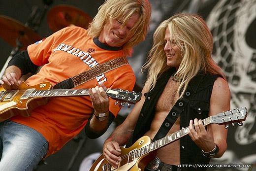 tba-whitesnake-2006-ACRfest_karenterbalkt