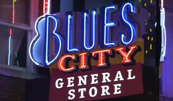 Blues-America-Screen0