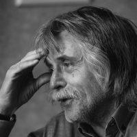 Exclusief interview met Johan Derksen over zijn échte passie!
