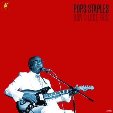 pops-staples