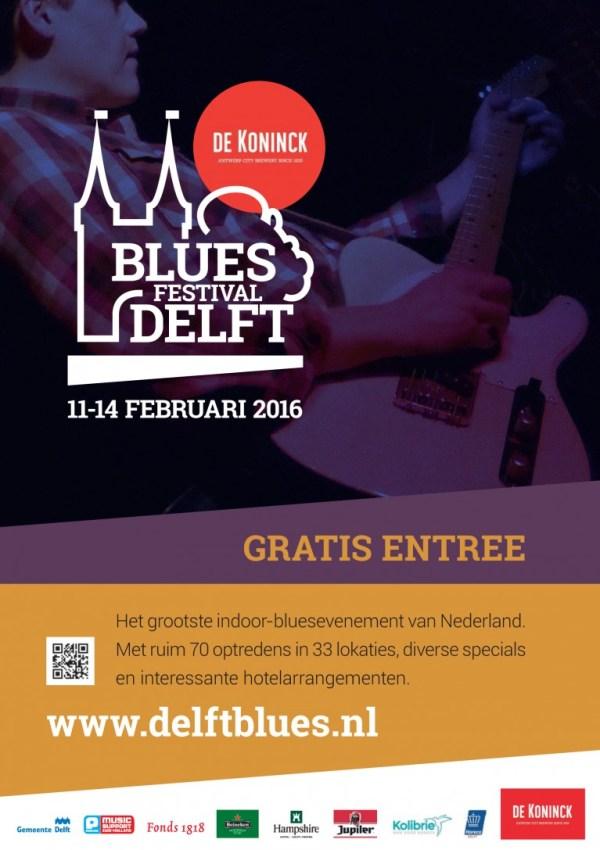 PosterBluesfestivalDelft2016-768x1087-1