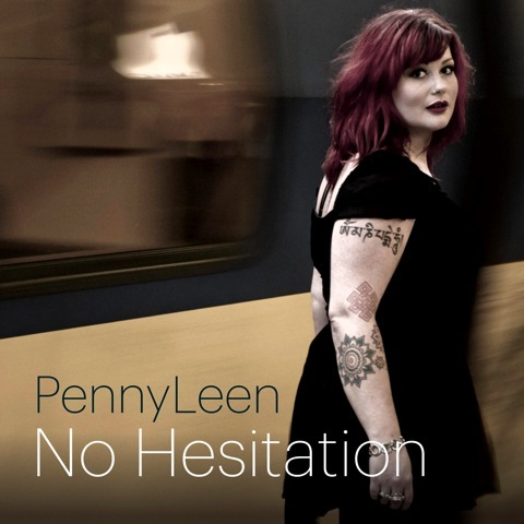 PennyLeen_promofoto