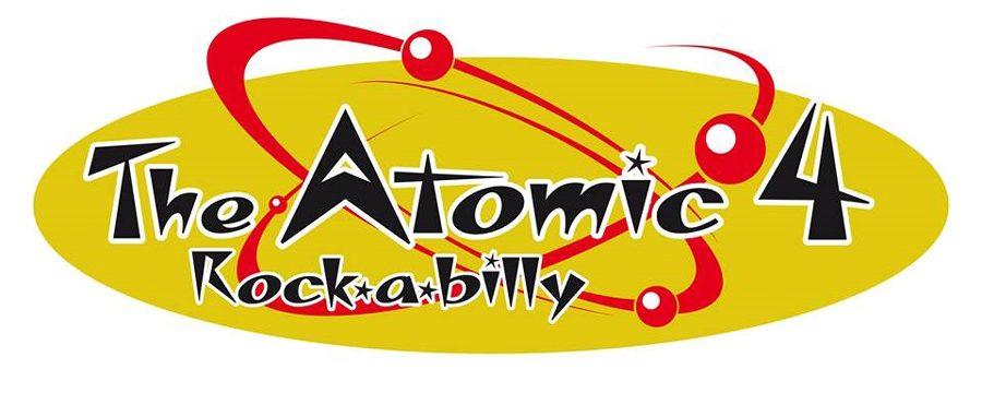 atomic-four-900-900x360