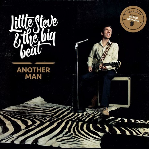 stevenlittle-bigbeat-anotherman_c