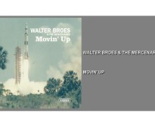 walter-broes-the-mercenaries-movin-up