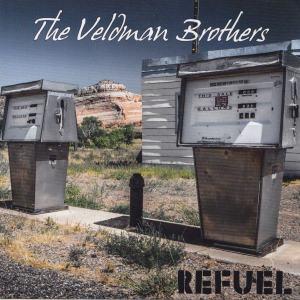 the-veldman-brothers-refuel-940x937