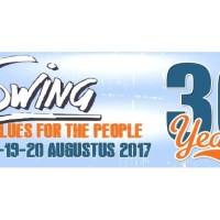 Swing Wespelaar - 18, 19 en 20 Augustus - Viert 30 Jarig Jubileum Met Speciale Editie!